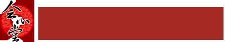 betway必威官网首页堂(北京)必威体育西汉姆有限公司官网
